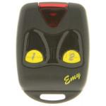 Handsender B-B EMY433 2C - Auto-lernen