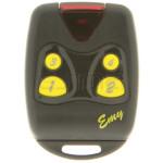 Handsender B-B EMY433 4C
