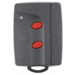 Handsender APERTO 4050 - Auto-Lernen