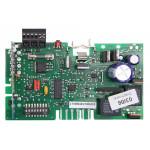 Steuerung SOMMER FM434,42 Sprint/Duo S4-RM02-434-2